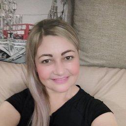 Юлия, 44 года, Белгород