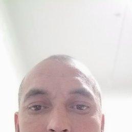 Дмитрий, 39 лет, Уфа