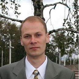 Алексей, Пенза, 42 года