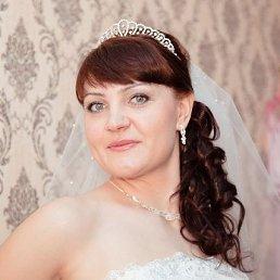 Светлана, 34 года, Улан-Удэ