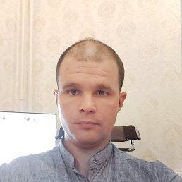 Сергей, 37 лет, Магнитогорск