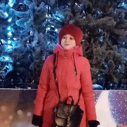 Олеся, 30 лет, Медногорск