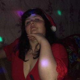 Наталья, 27 лет, Тюмень