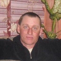 Сергей, Саратов, 43 года