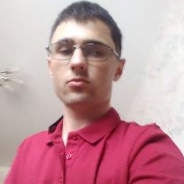 Михаил, 29 лет, Тверь