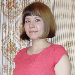 Фото Виктория, Новосибирск, 26 лет - добавлено 10 апреля 2021