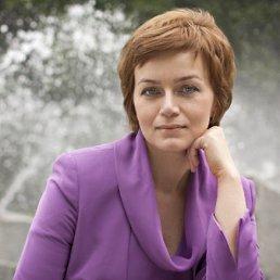Виктория, Белгород, 47 лет