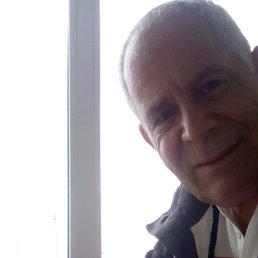 Сам, 58 лет, Щелково