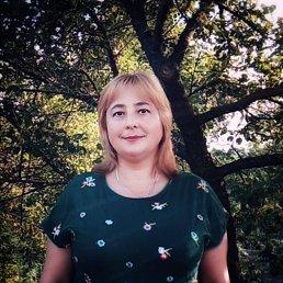 Татьяна, 46 лет, Тернополь
