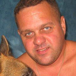 Дмитрий, Запорожье, 51 год