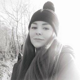Виктория, 26 лет, Калининград