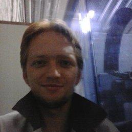 Вова, 29 лет, Москва