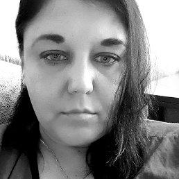 Светлана, Ижевск, 37 лет