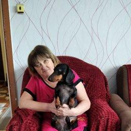 Ольга, 51 год, Шипуново