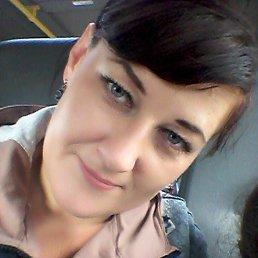 Елена, 34 года, Омск