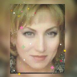 Татьяна, 45 лет, Саратов