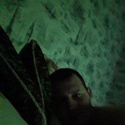 Макс, 31 год, Борисполь