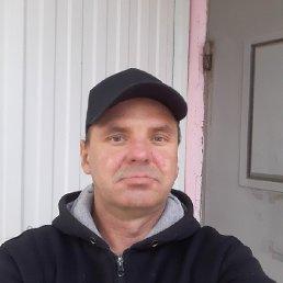 Сергей, 46 лет, Минеральные Воды