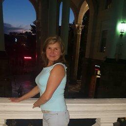 Zhanna, 53 года, Анапа