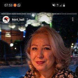 Марина, 45 лет, Жигулевск