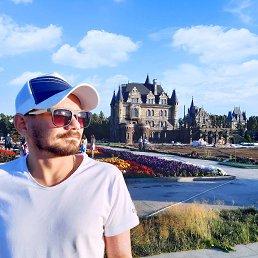 Илья, Тольятти, 33 года