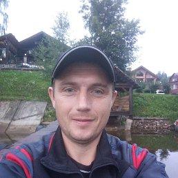 Юра, 39 лет, Пермь