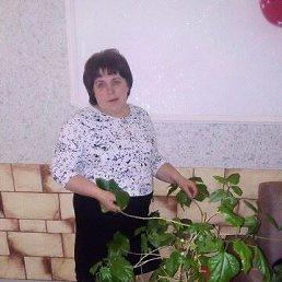 Ольга, 45 лет, Инсар