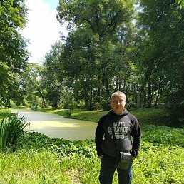 Евгений, 36 лет, Тула