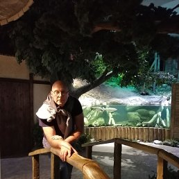 Владимир, 59 лет, Астрахань