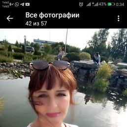 Екатерина, Омск, 38 лет