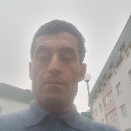 Саша, 39 лет, Якутск