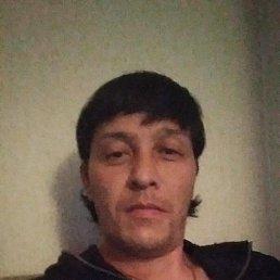 Евгений, 37 лет, Невинномысск