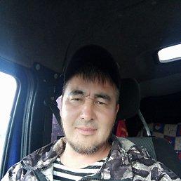 Татарин, 41 год, Зеленоград