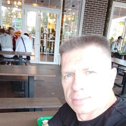 Андрей, 45 лет, Белгород