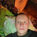Фото Максимумс, Санкт-Петербург, 34 года - добавлено 3 августа 2021 в альбом «Мои фотографии»