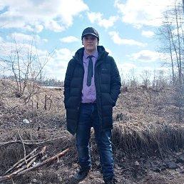 Максим, 27 лет, Томск