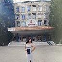 Фото Vika ♡, Саратов - добавлено 13 августа 2021 в альбом «Мои фотографии»