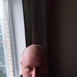Александр, 38 лет, Ессентуки