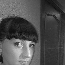 Юлия, 40 лет, Владивосток
