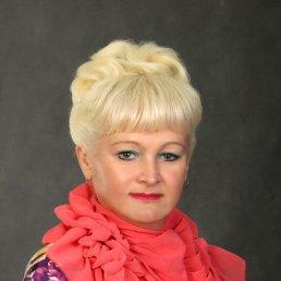 Татьяна, 58 лет, Мурманск
