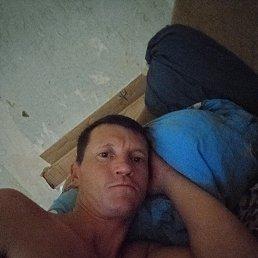 Дмитрий, 37 лет, Пенза