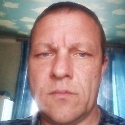 Олег, Белгород, 43 года