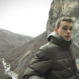 Олег, 29 лет, Астрахань