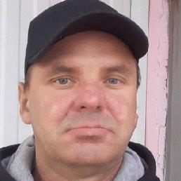 Сергей, Минеральные Воды, 47 лет