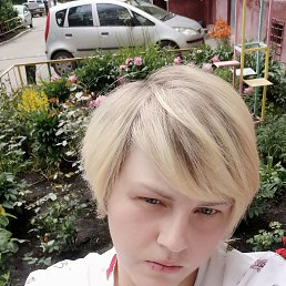Фото Ирина, Тула, 27 лет - добавлено 6 сентября 2021