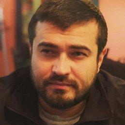 Павел, Рязань, 34 года