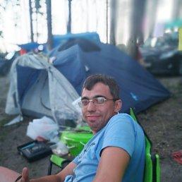Юрий, 36 лет, Кемерово