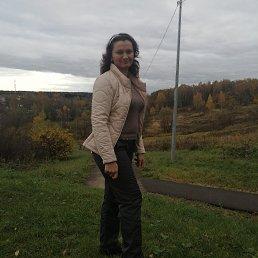 Татьяна, 41 год, Ульяновск