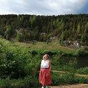 Фото Алла, Пермь, 47 лет - добавлено 11 июля 2021