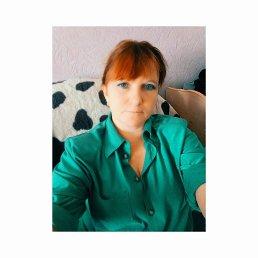 Юлия, 44 года, Смоленск